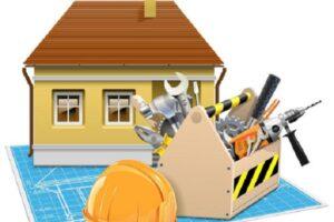 Nên chọn lựa dịch vụ thi công sửa nhà trọn gói hay không?